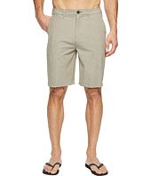 Billabong - Crossfire X Twill Walkshorts
