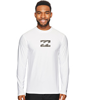 Billabong - All Day Wave Loose Fit Long Sleeve