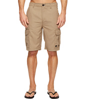 Billabong - Scheme Submersible Walkshorts