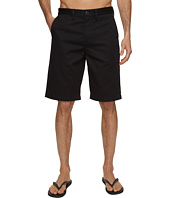 Billabong - Carter Walkshorts
