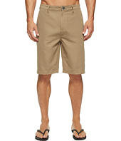 Billabong - Carter Submersible Walkshorts