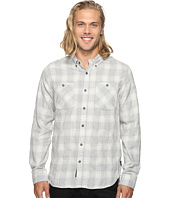 Roark - Highway 4 Long Sleeve Flannel