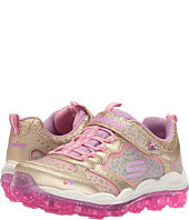 SKECHERS KIDS - Skech Air - Stardust 81295L (Little Kid/Big Kid)