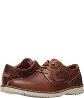 Rockport - Cabot Plain Toe