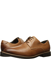 Rockport - Classic Break Plain Toe