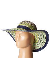 Prana - Dora Sun Hat
