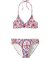 O'Neill Kids - Sophia Halter Bikini (Little Kids/Big Kids)