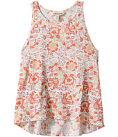 Billabong Kids - Kickin It Tank Top (Little Kids/Big Kids)