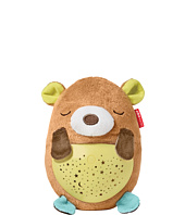 Skip Hop - Hug Me Projection Soother