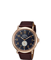 Shinola Detroit - The Runwell 47mm - 10000168
