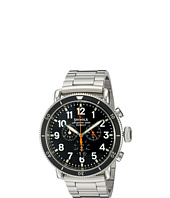 Shinola Detroit - The Runwell Sport 48mm - 10000090