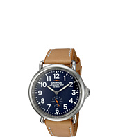 Shinola Detroit - The Runwell 41mm - 10000144