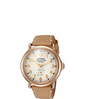 Shinola Detroit - The Runwell 41mm - 10000018