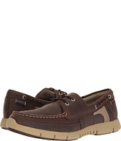 Sebago - Kinsley Two Eye