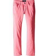 Toobydoo - Tooby Jeans in Pink (Toddler/Little Kids/Big Kids)