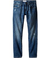 DL1961 Kids - Brady Slim Jeans in Sonar (Toddler/Little Kids/Big Kids)