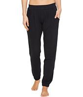 FIG Clothing - Los Pants