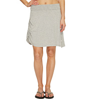 FIG Clothing - Dac Lt Skirt