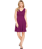 FIG Clothing - Hip Dress