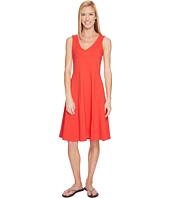 FIG Clothing - Uky Dress