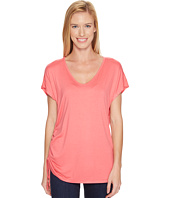 FIG Clothing - Say Lt Top