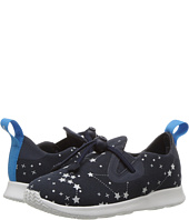 Native Kids Shoes - Apollo Moc Print (Toddler/Little Kid)