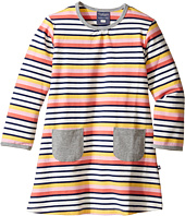Toobydoo - Penelope Play Dress (Infant/Toddler/Little Kids)