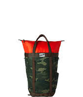 Kelty - Hyphen Pack Tote