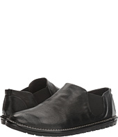 Marsell - Gomma Pull-On Loafer