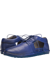 Marsell - Side Cut Out Oxford