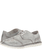 Marsell - Laceless Wingtip