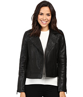 Liebeskind - Biker Leather Jacket