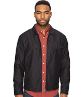 Levi's® Mens - Harrington Trucker