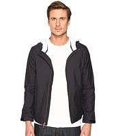 Levi's® Mens - Echelon Windbreaker - Commuter