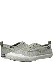Sperry - Sayel Clew Diamond Print