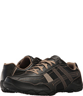 SKECHERS - Classic Fit Diameter - Herson