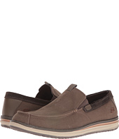 SKECHERS - Classic Fit Melson - Valerio
