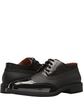 Vivienne Westwood - Plastic Lace-Up Brogue