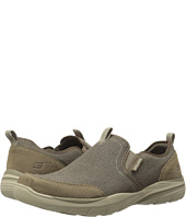 SKECHERS - Relaxed Fit Corven - Ovince