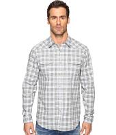 Lucky Brand - Santa Fe Western Shirt