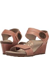 Aetrex - Arielle Wedge Sandal