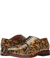 Vivienne Westwood - Utility Derby Shoe