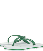 Lacoste Kids - Nosara 116 1 (Infant/Toddler)
