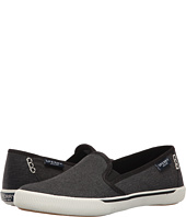 Sperry - Quest Cay Canvas