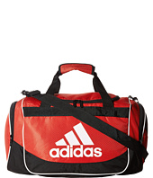 adidas - Defense Small Duffel