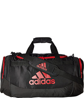 adidas - Defense Medium Duffel