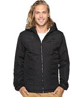 Fox - Gweeds Jacket