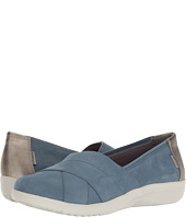Rockport - Emalyn Slip-On