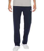 Nike - Sportswear Fleece Pant