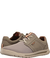Rockport - Randle Plain Toe Sneaker